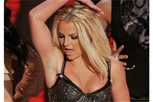 Britney Spears bipolar mı?